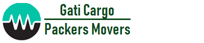 get packers and movers